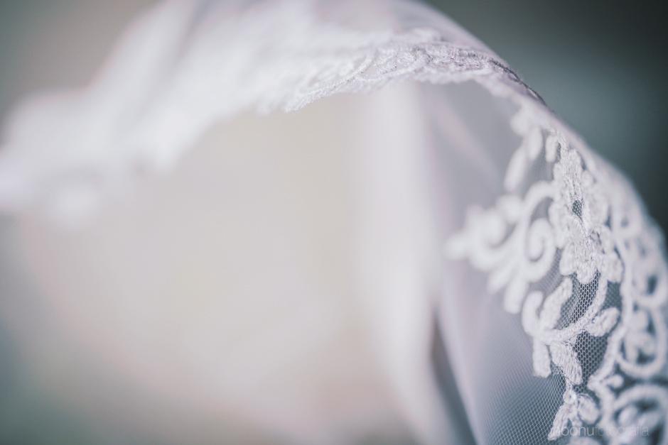 Noonu-reportajes-de-bodas1