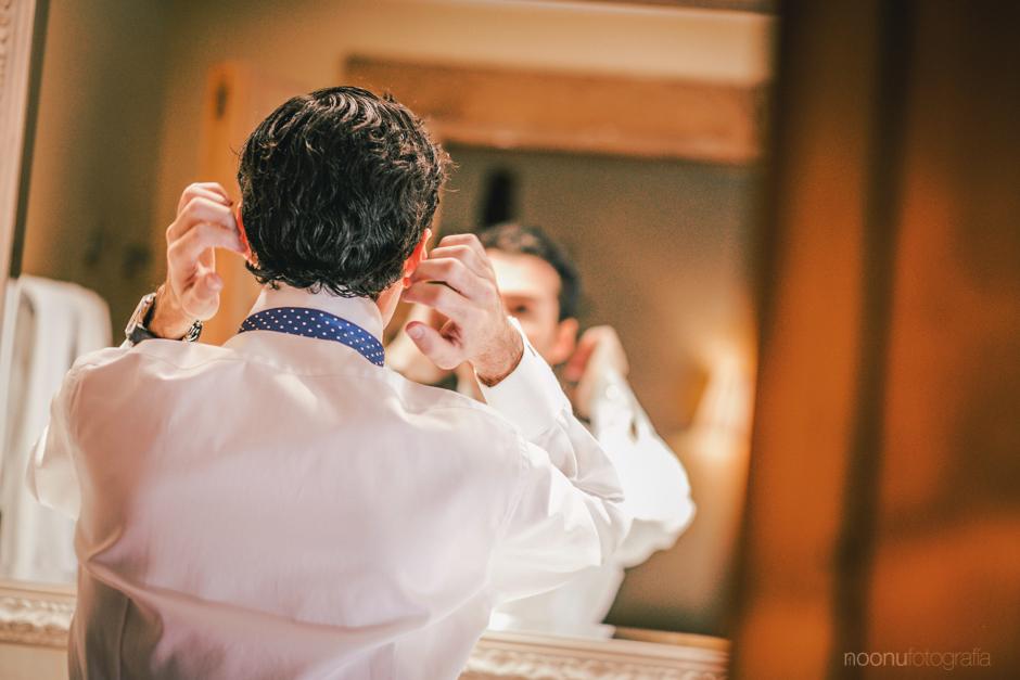 Noonu-reportajes-de-bodas12