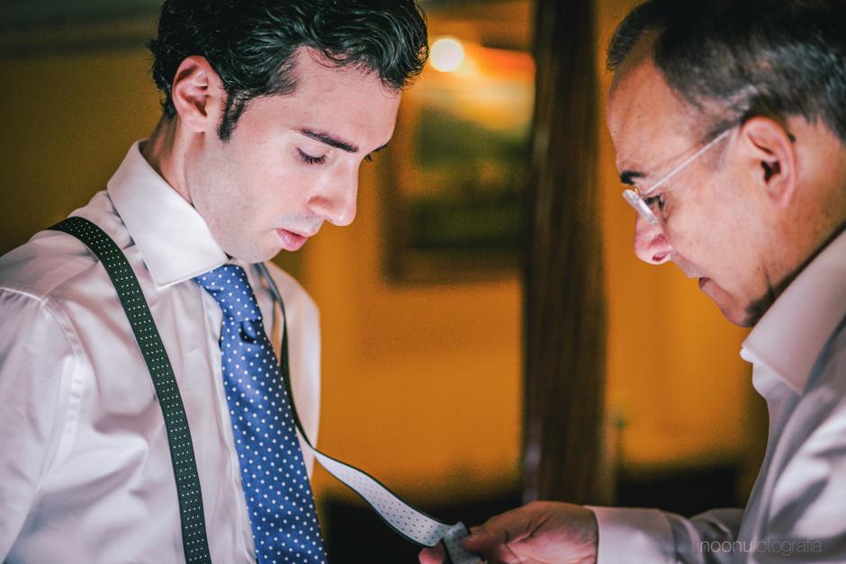 Noonu-reportajes-de-bodas13