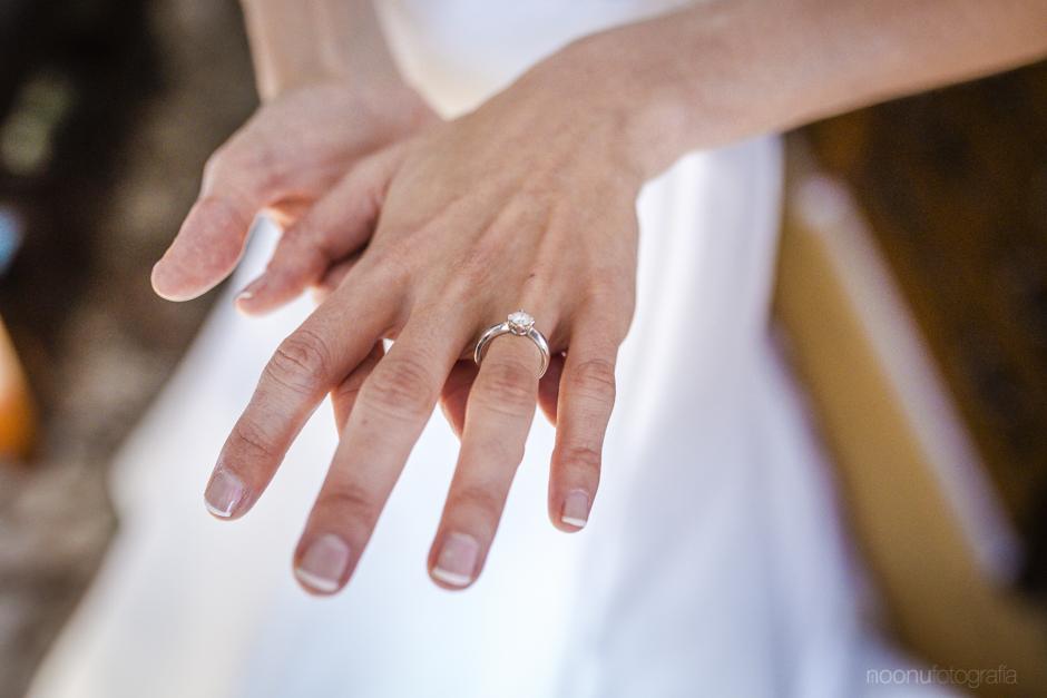 Noonu-reportajes-de-bodas2-2