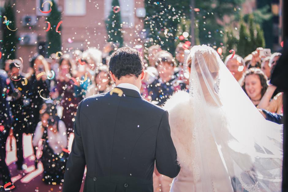 Noonu-reportajes-de-bodas23
