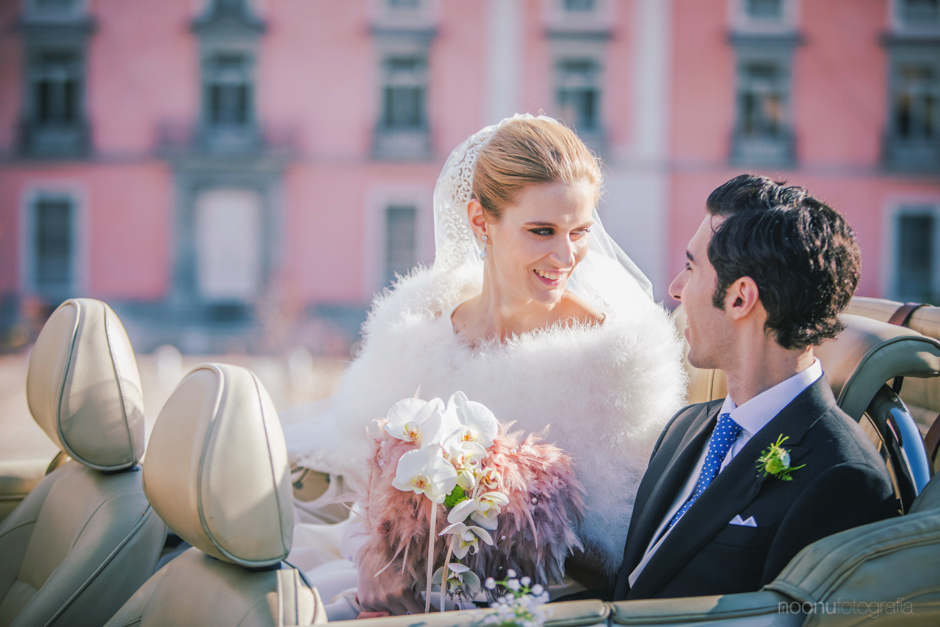 Noonu-reportajes-de-bodas25