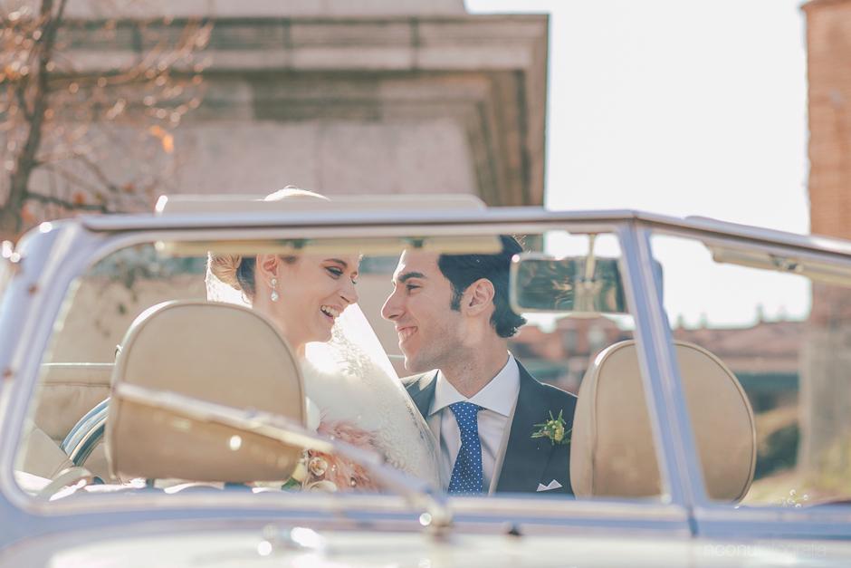 Noonu-reportajes-de-bodas26
