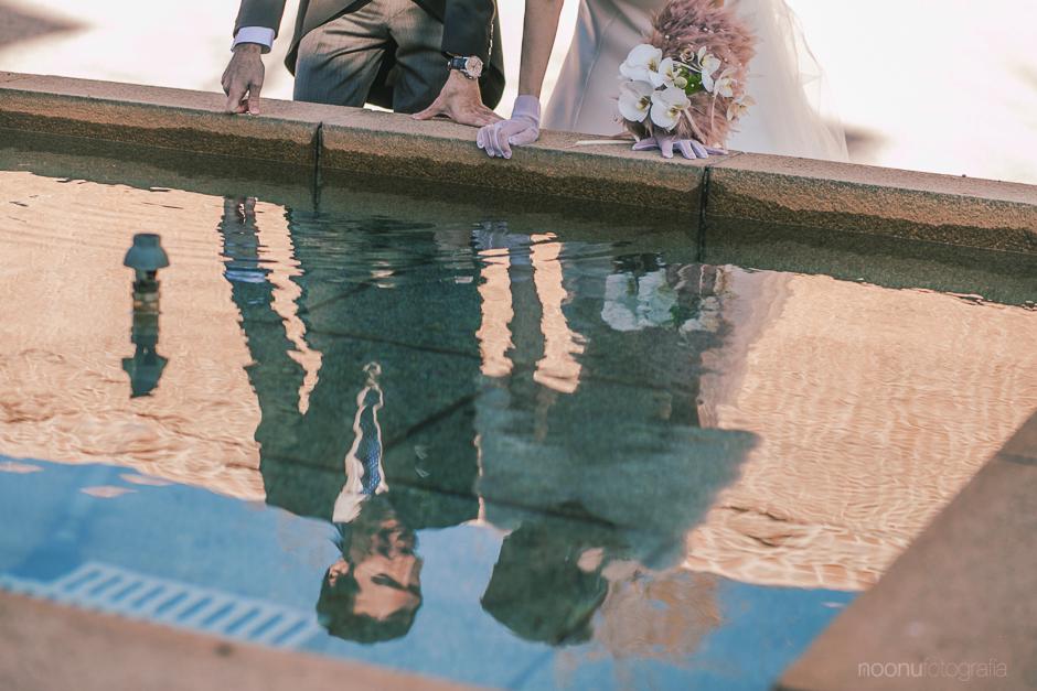 Noonu-reportajes-de-bodas27