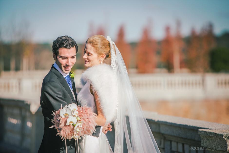 Noonu-reportajes-de-bodas30
