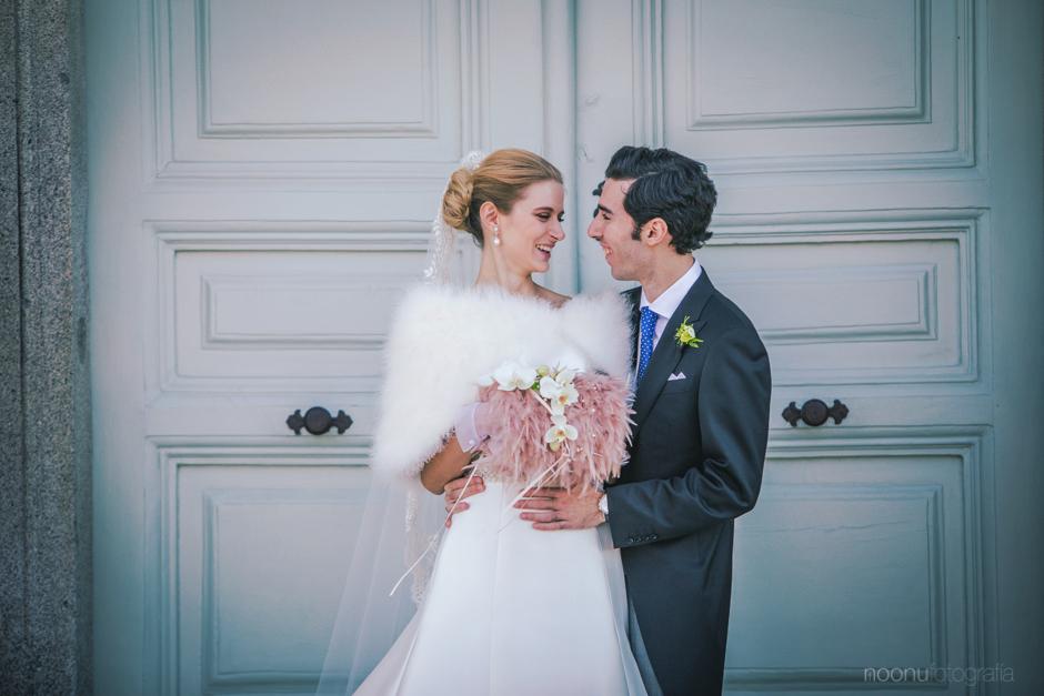 Noonu-reportajes-de-bodas31