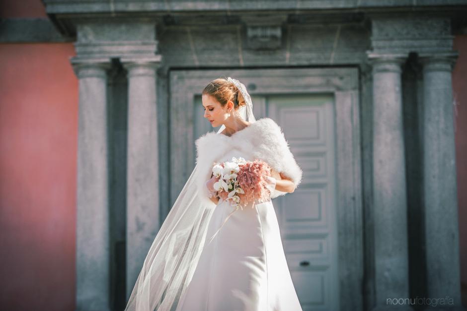 Noonu-reportajes-de-bodas32