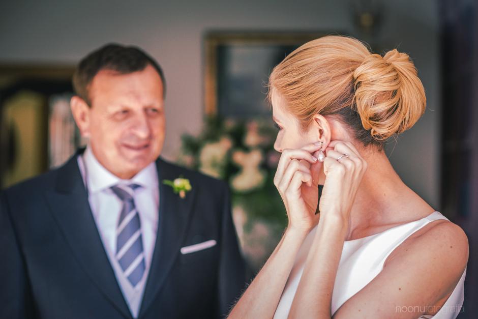 Noonu-reportajes-de-bodas6