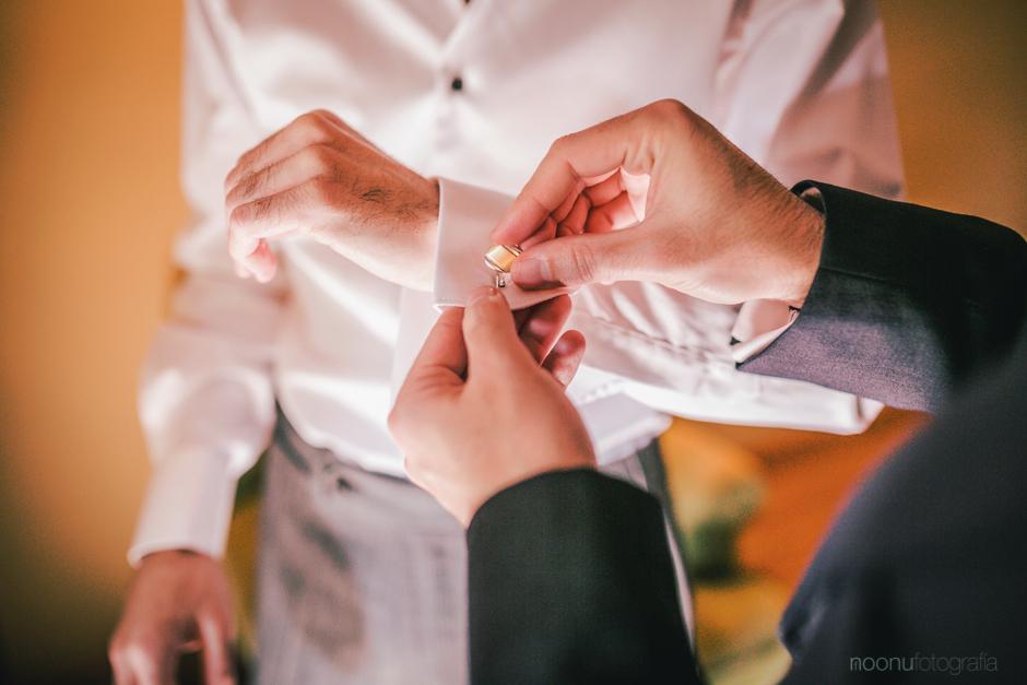 Noonu-reportajes-de-bodas8