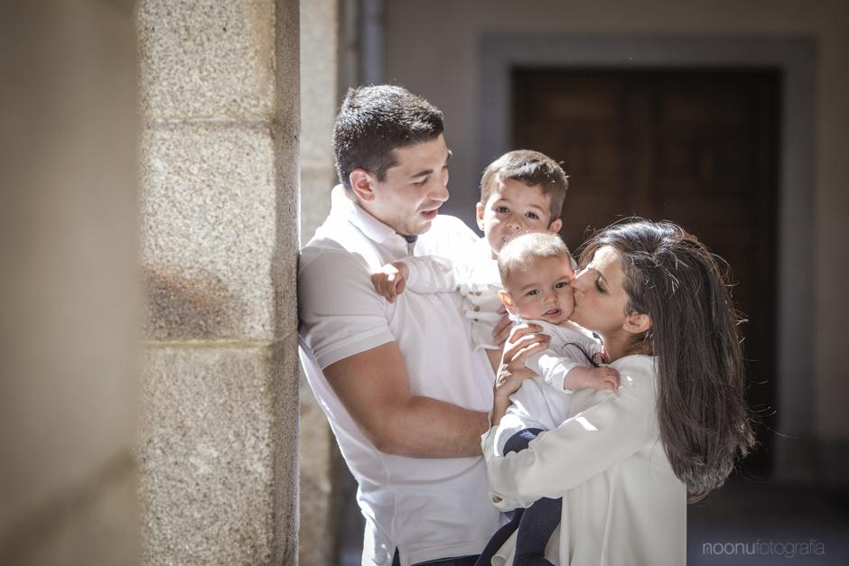 Noonu-Reportajes-de-familia-madrid 12