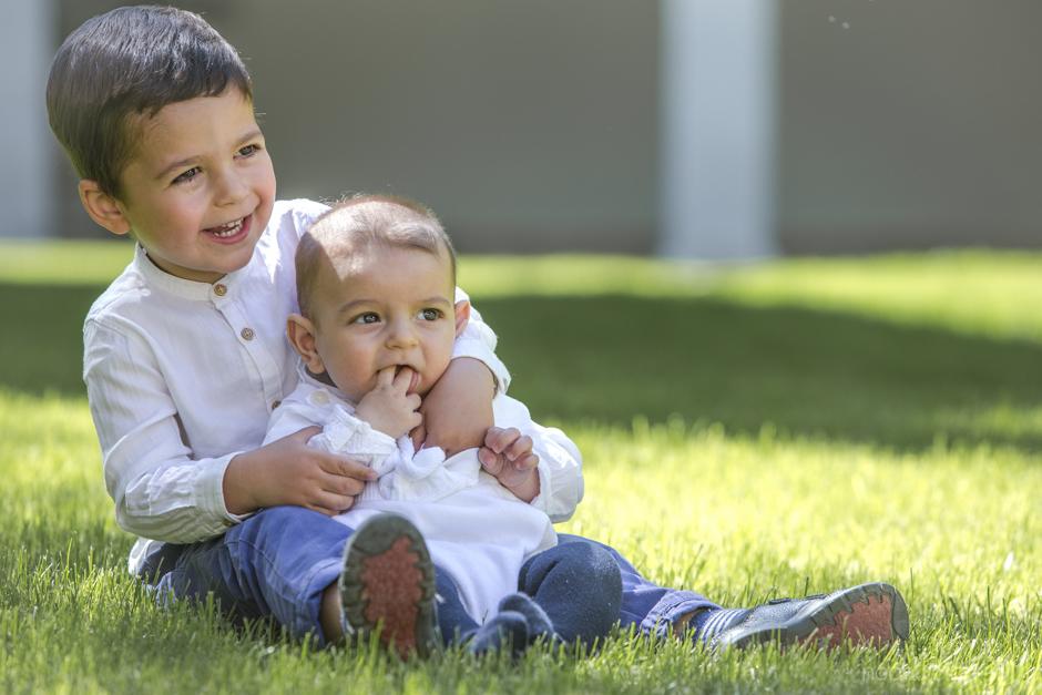 Noonu-Reportajes-de-familia-madrid 15