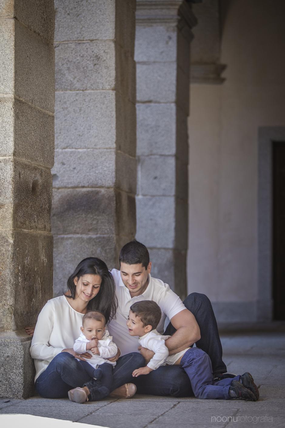 Noonu-Reportajes-de-familia-madrid 5-2