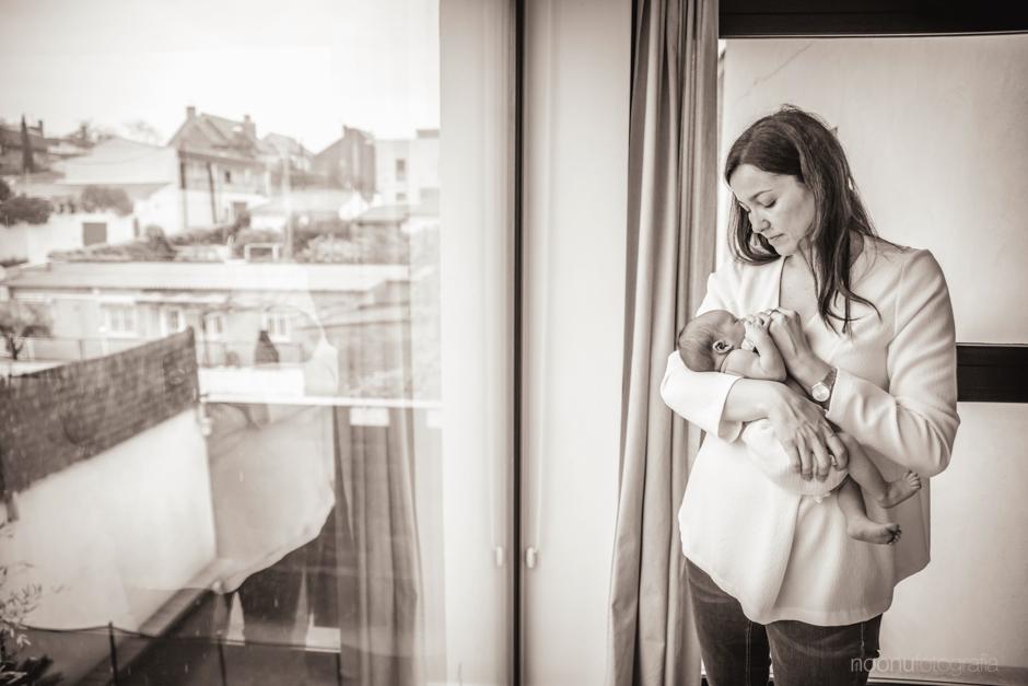 Noonu-fotografo-de-bebes-madrid1-4