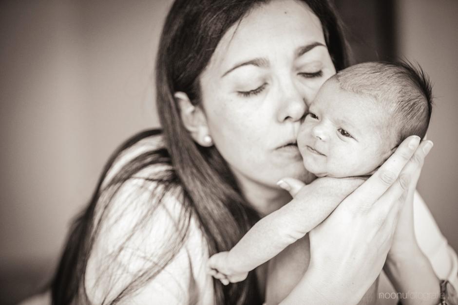 Noonu-fotografo-de-bebes-madrid14