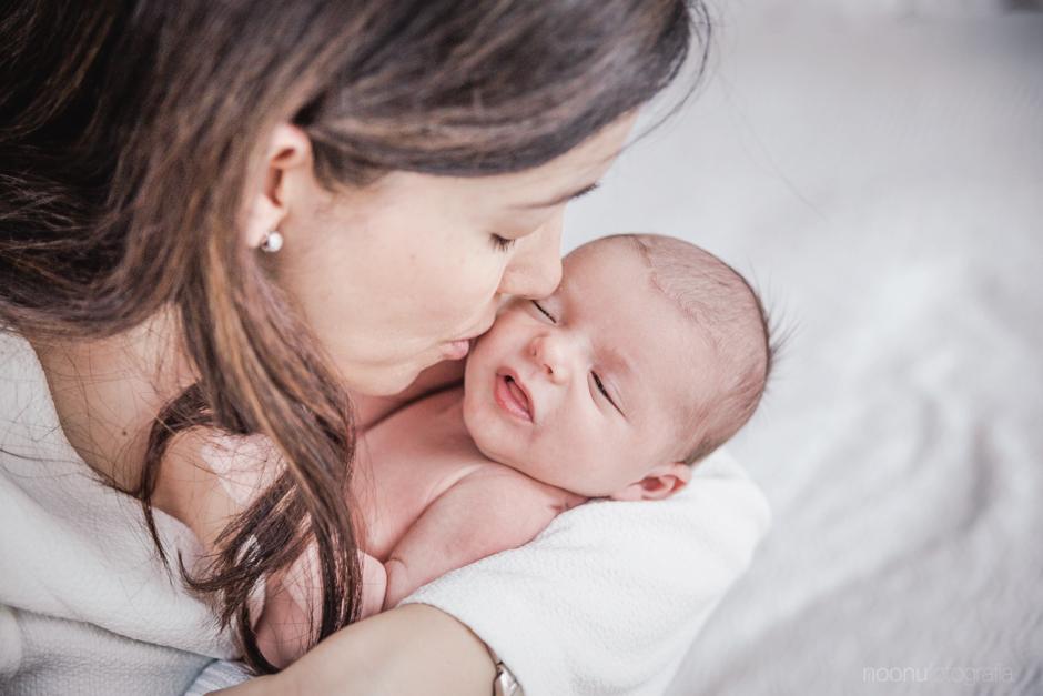 Noonu-fotografo-de-bebes-madrid22