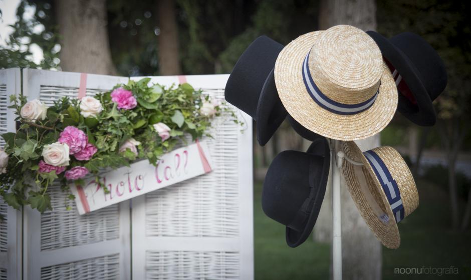Noonu-reportajes-de-boda-toledo-madrid 1-5