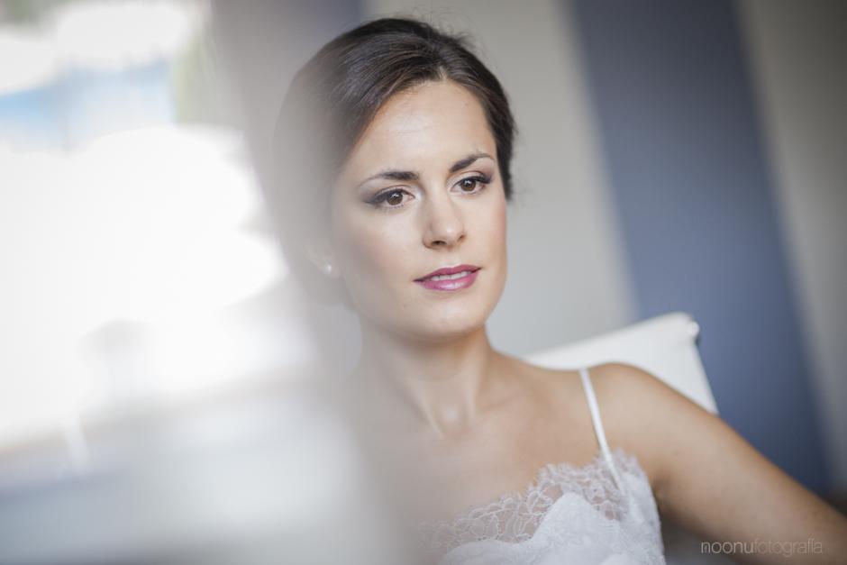 Noonu-reportajes-de-boda-toledo-madrid 12