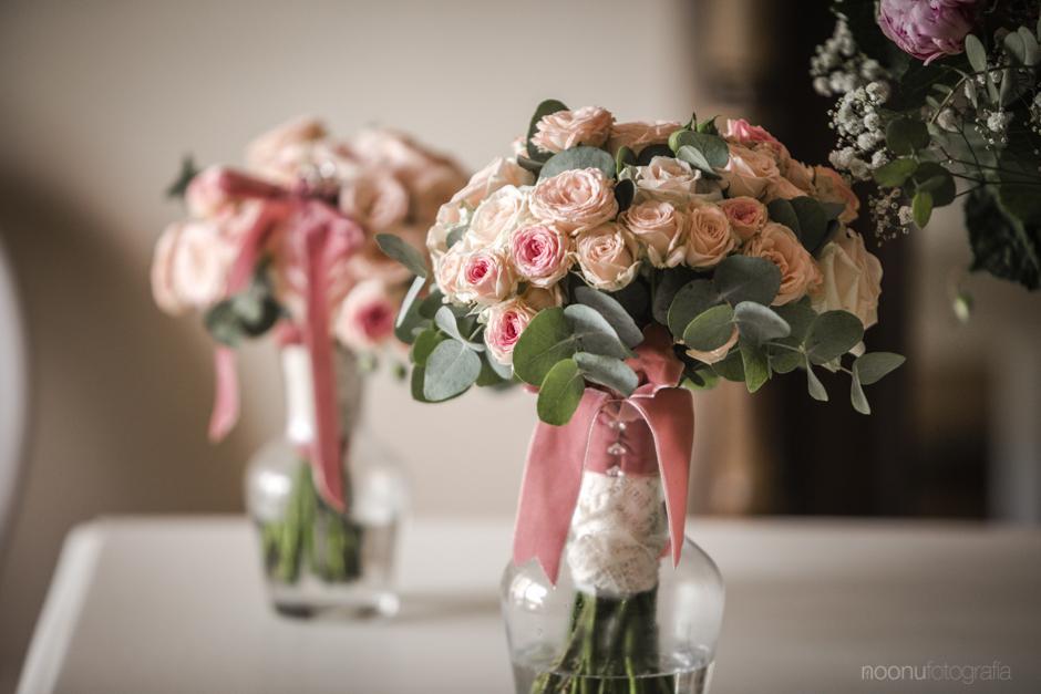 Noonu-reportajes-de-boda-toledo-madrid 15