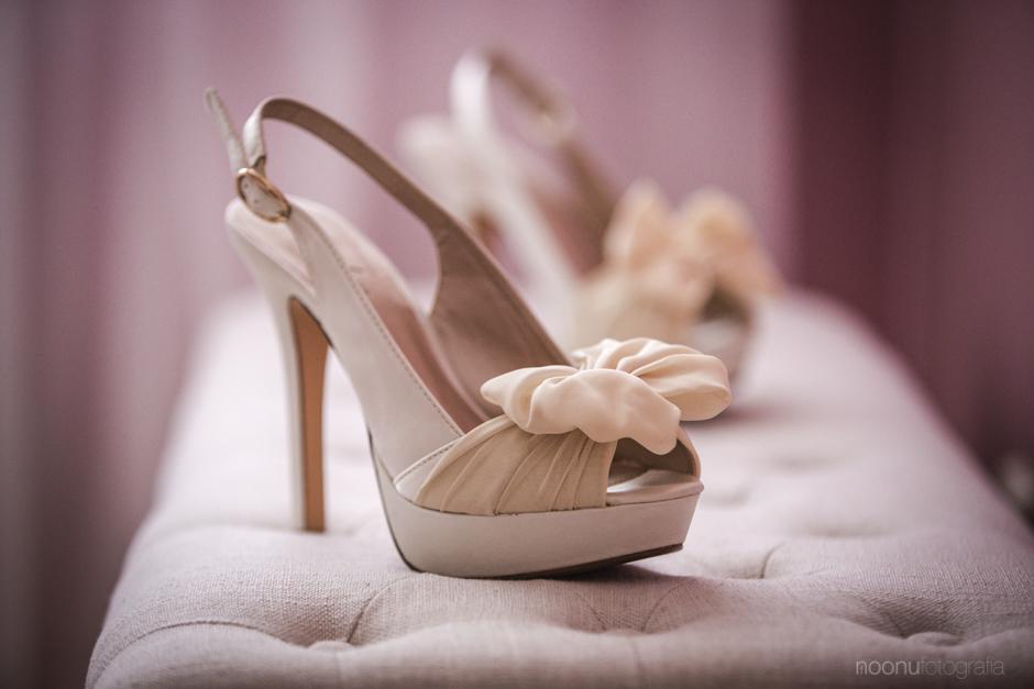 Noonu-reportajes-de-boda-toledo-madrid 16
