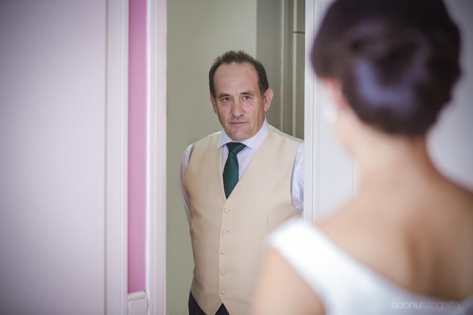 Noonu-reportajes-de-boda-toledo-madrid 19