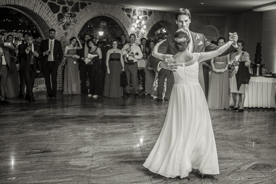 Noonu-reportajes-de-boda-toledo-madrid 2-3