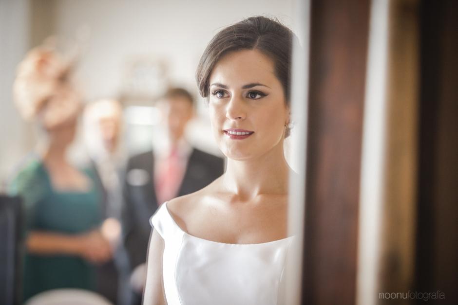 Noonu-reportajes-de-boda-toledo-madrid 20
