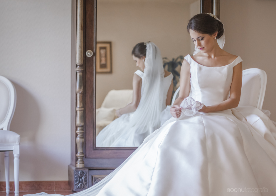 Noonu-reportajes-de-boda-toledo-madrid 22