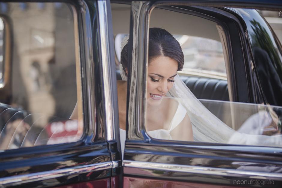 Noonu-reportajes-de-boda-toledo-madrid 24