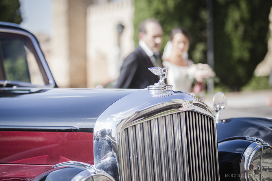 Noonu-reportajes-de-boda-toledo-madrid 25