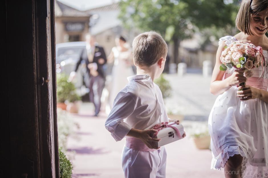 Noonu-reportajes-de-boda-toledo-madrid 26