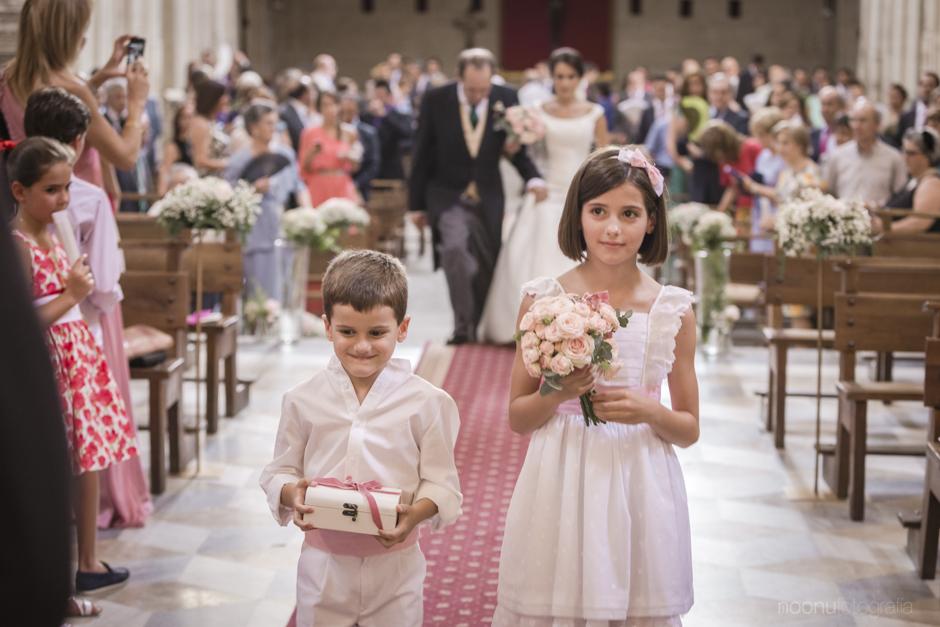 Noonu-reportajes-de-boda-toledo-madrid 27