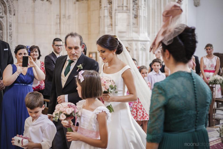 Noonu-reportajes-de-boda-toledo-madrid 28