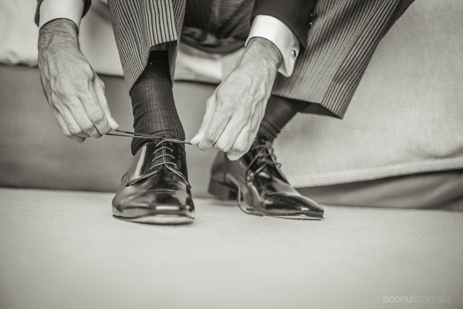 Noonu-reportajes-de-boda-toledo-madrid 3