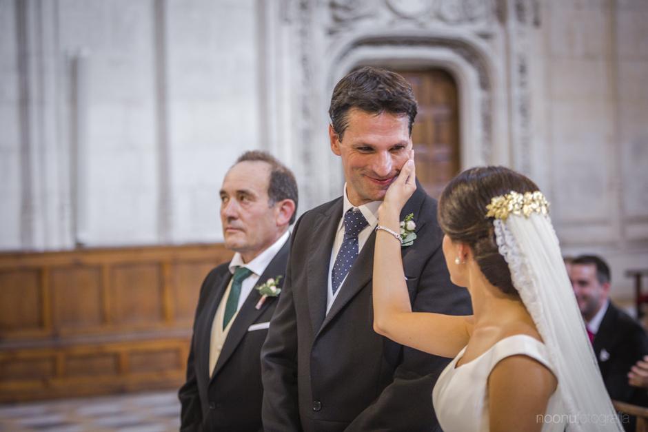 Noonu-reportajes-de-boda-toledo-madrid 31
