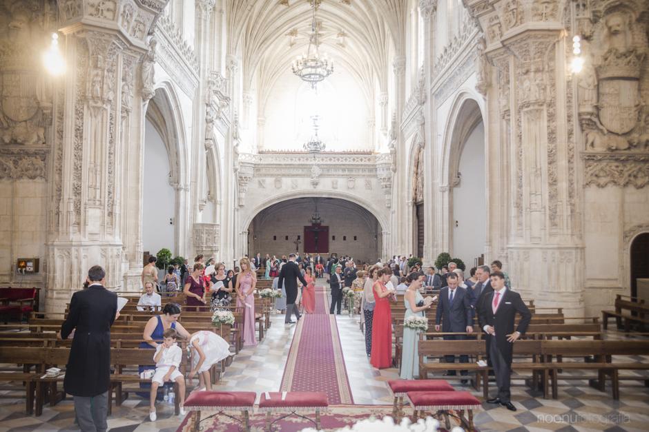 Noonu-reportajes-de-boda-toledo-madrid 33