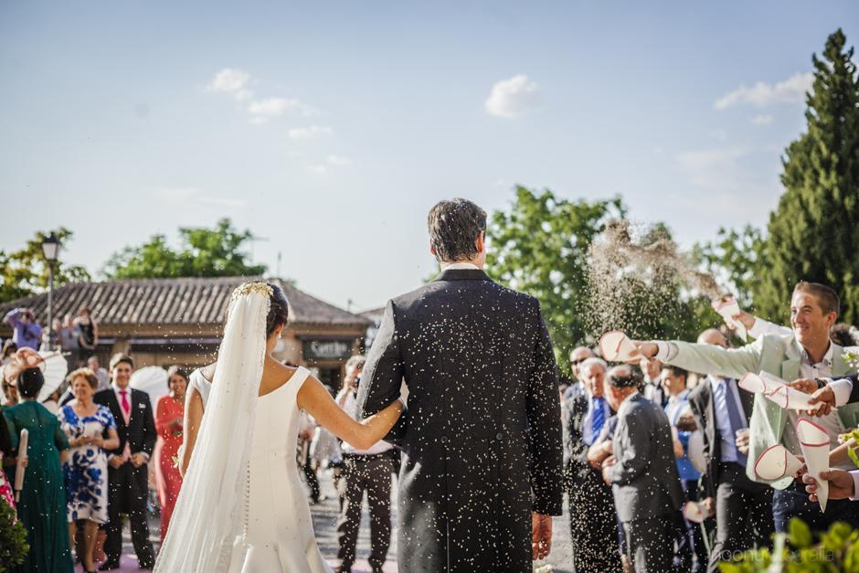 Noonu-reportajes-de-boda-toledo-madrid 35