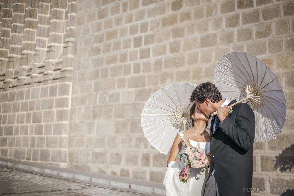 Noonu-reportajes-de-boda-toledo-madrid 39