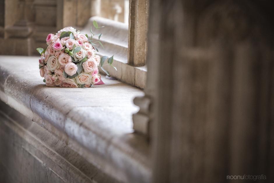 Noonu-reportajes-de-boda-toledo-madrid 40