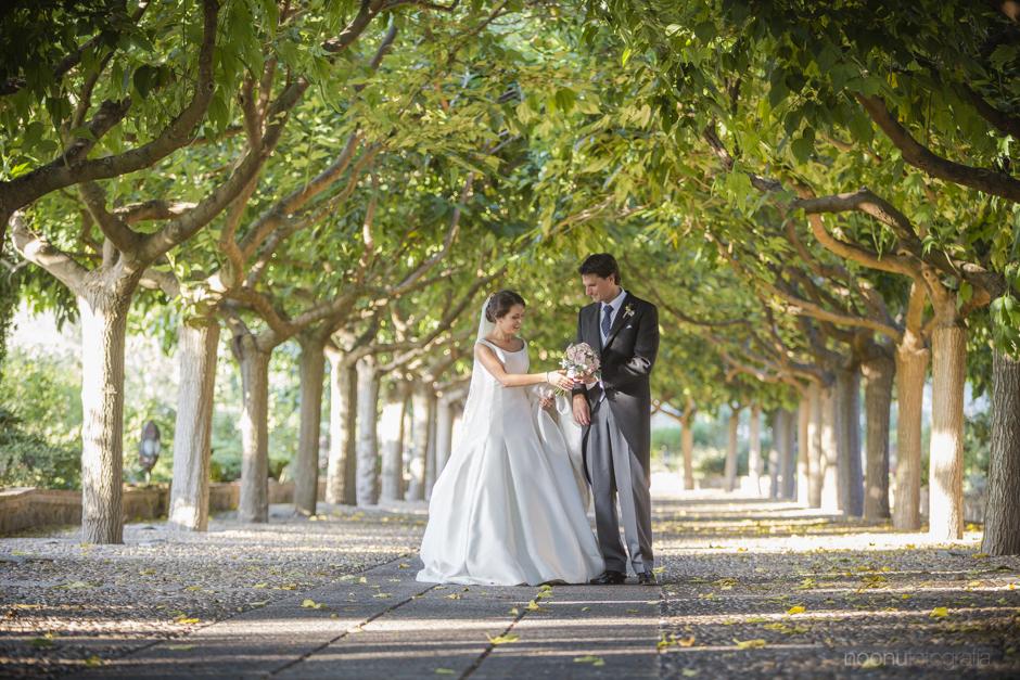 Noonu-reportajes-de-boda-toledo-madrid 43