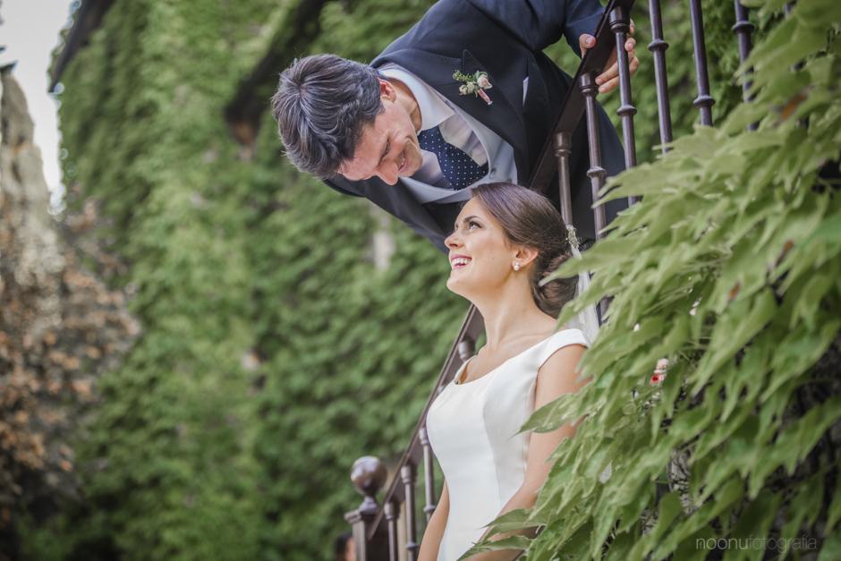 Noonu-reportajes-de-boda-toledo-madrid 46