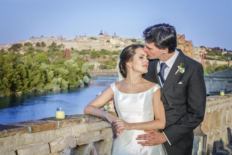 Noonu-reportajes-de-boda-toledo-madrid 48