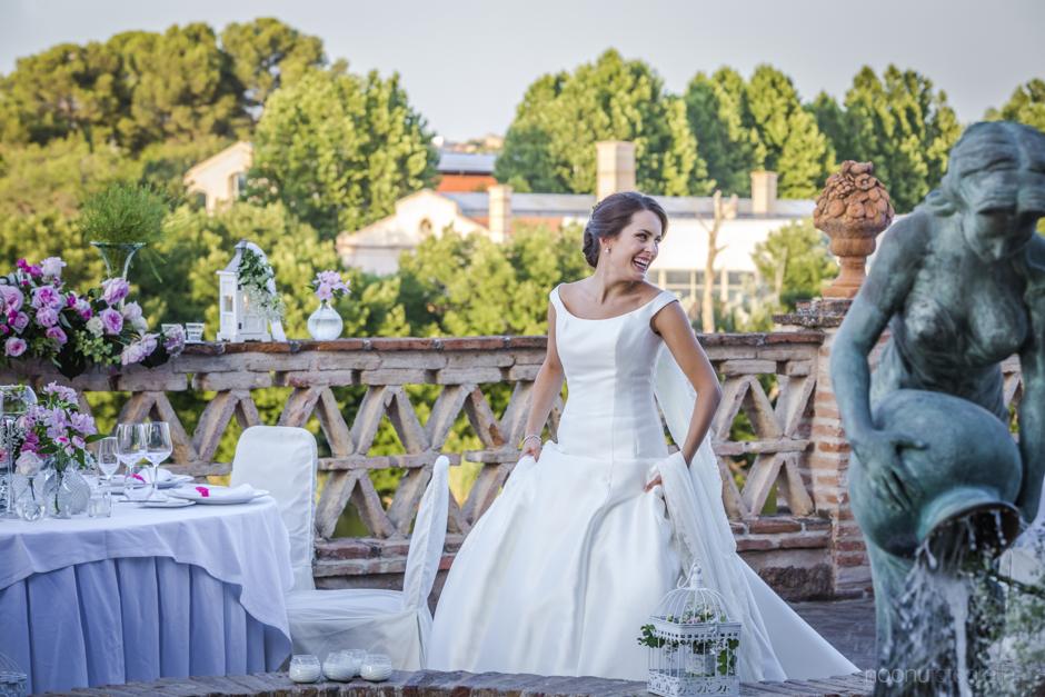 Noonu-reportajes-de-boda-toledo-madrid 49