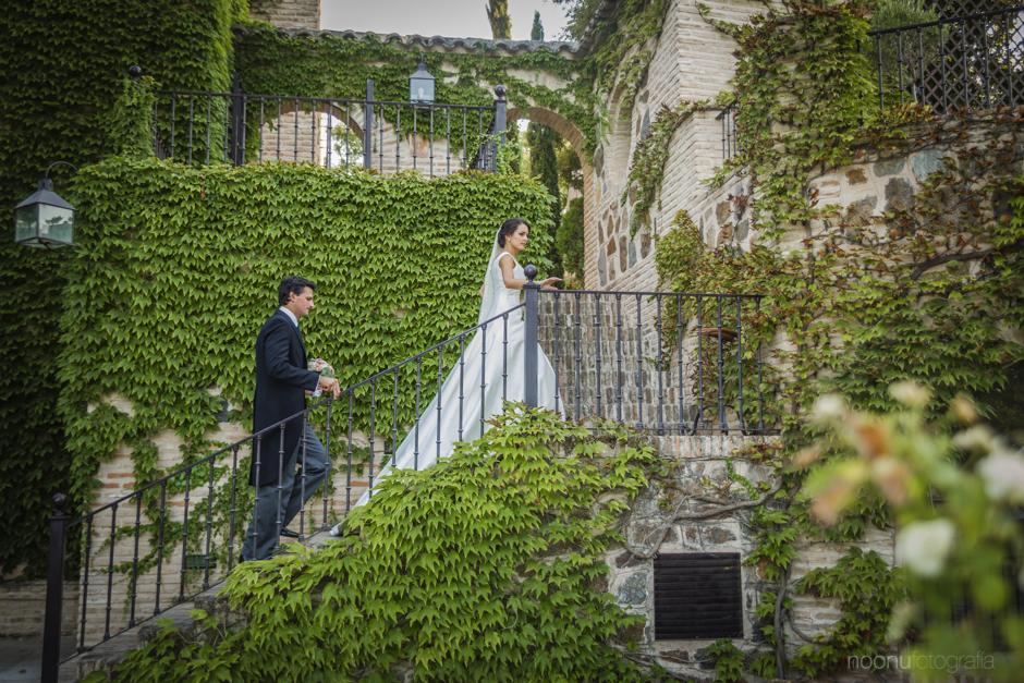 Noonu-reportajes-de-boda-toledo-madrid 50