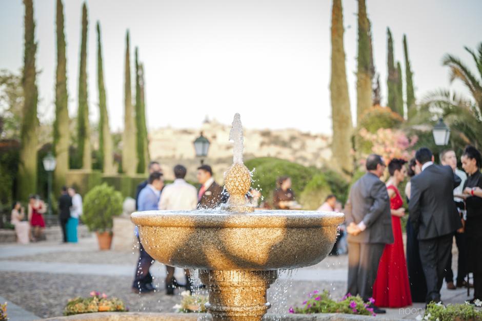 Noonu-reportajes-de-boda-toledo-madrid 52