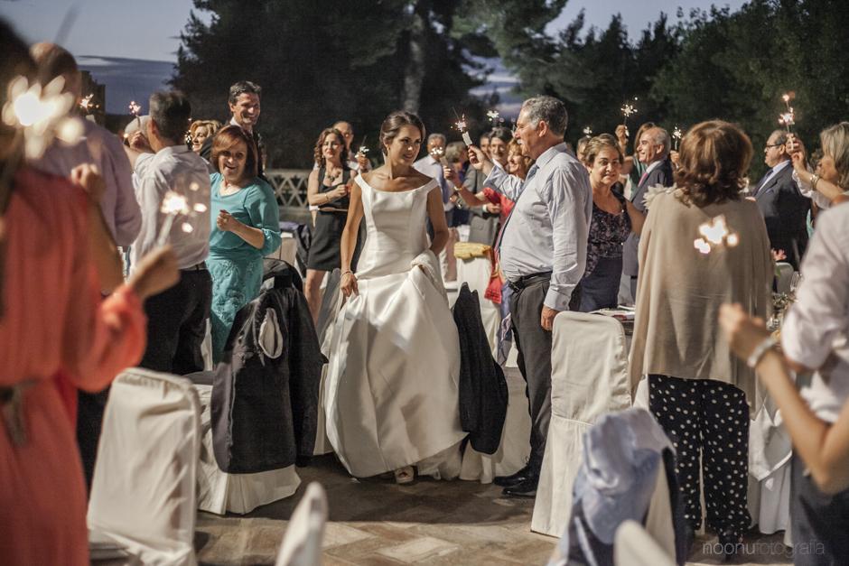 Noonu-reportajes-de-boda-toledo-madrid 59