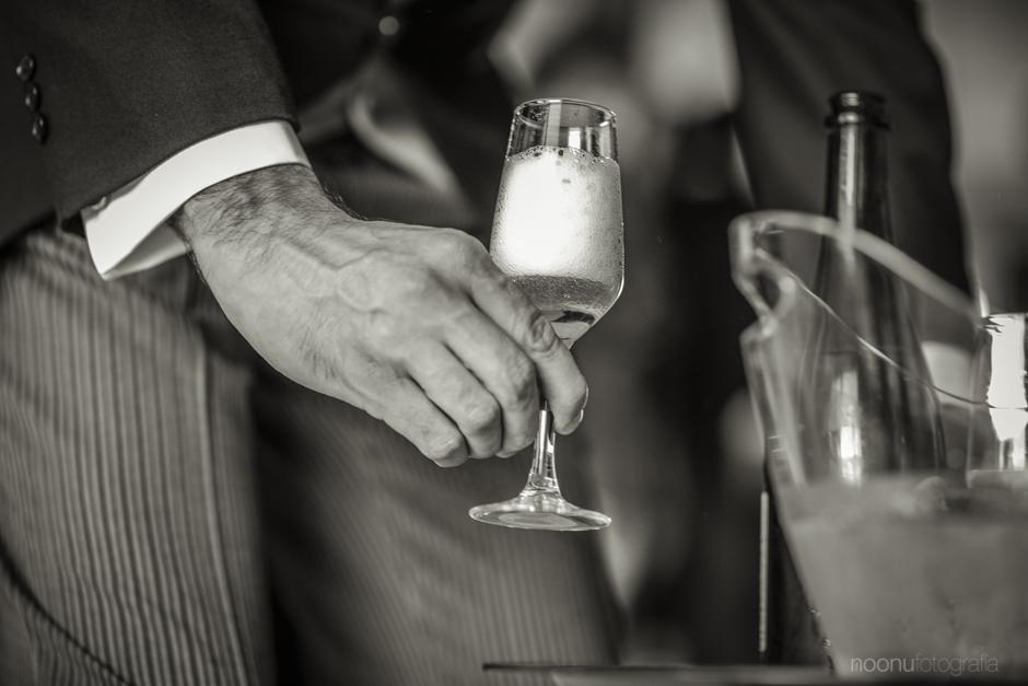 Noonu-reportajes-de-boda-toledo-madrid 7