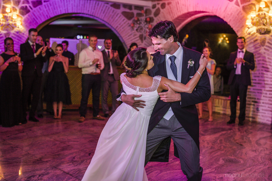 Noonu-reportajes-de-boda-toledo-madrid 72