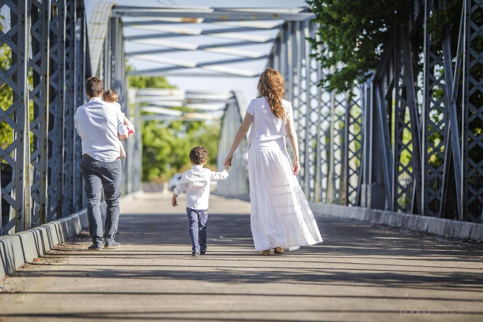 Noonu-reportajes-de-familia-madrid10