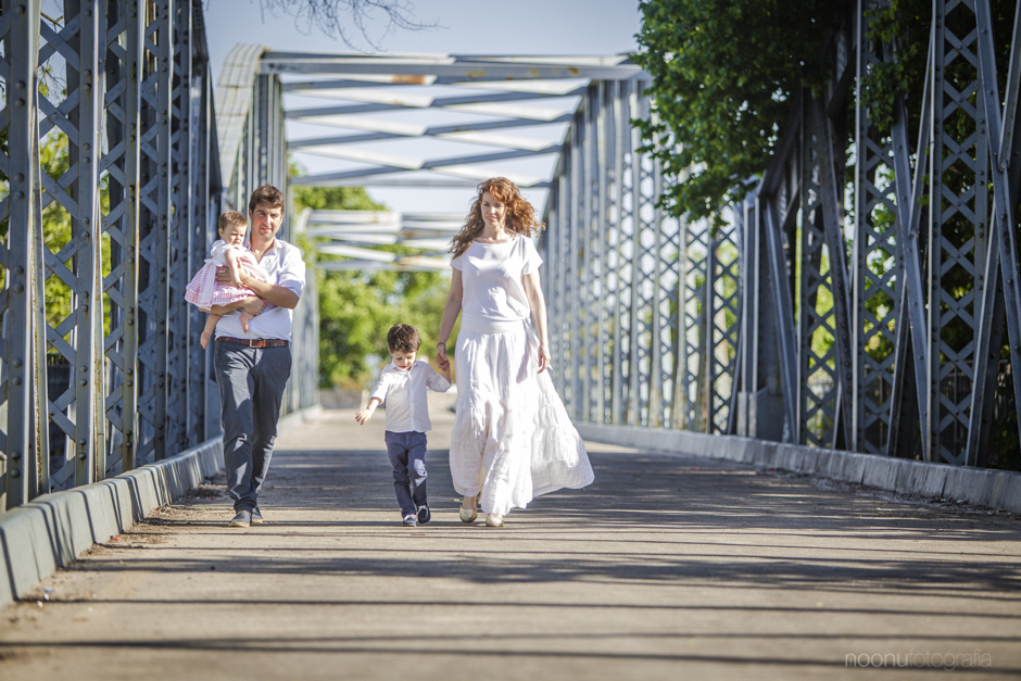 Noonu-reportajes-de-familia-madrid11