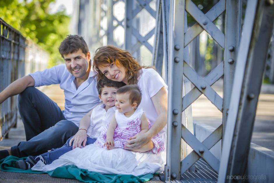 Noonu-reportajes-de-familia-madrid9
